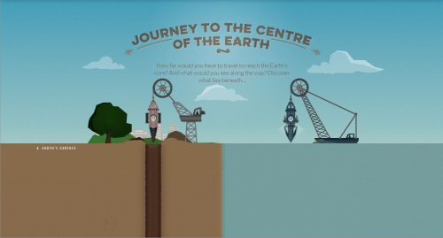 journey_to_the_centre_of_the_earth